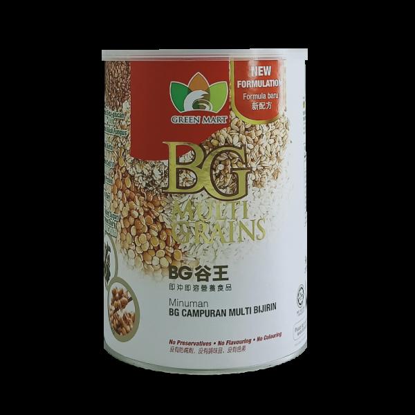 bg multi grains